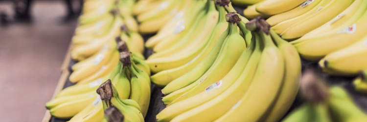 Kim są bananowcy