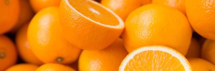 Pczeomarańcza, czy pomarańcz - Prosty Polski