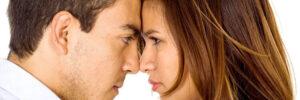 Kobiety imężczyźni – frazeologizmy iprzysłowia