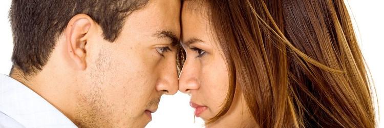 Kobieta jest gorsza odmężczyzny?