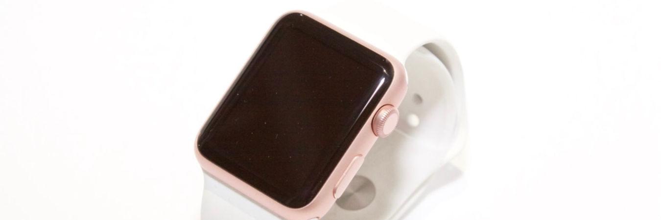 Ranking zegarków dotykowych. 5 modeli, które zechcesz mieć nawłasność