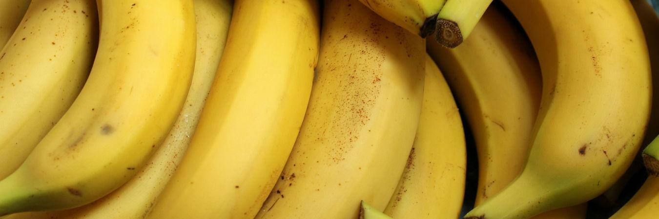 """Bananowcy – co toznaczy """"być bananem""""?"""