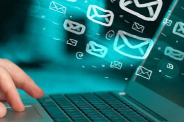 E-mail czy emajl
