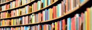 Egzamin ósmoklasisty – lista lektur obowiązkowych 2019