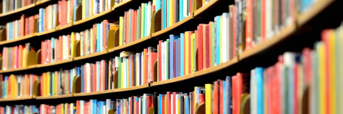 Egzamin ósmoklasisty – lista lektur obowiązkowych