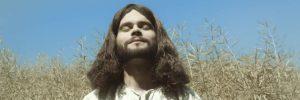 Frazeologizmy biblijne. 50 związków frazeologicznych wraz zobjaśnieniami