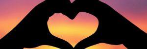 Frazeologizmy zesłowem serce