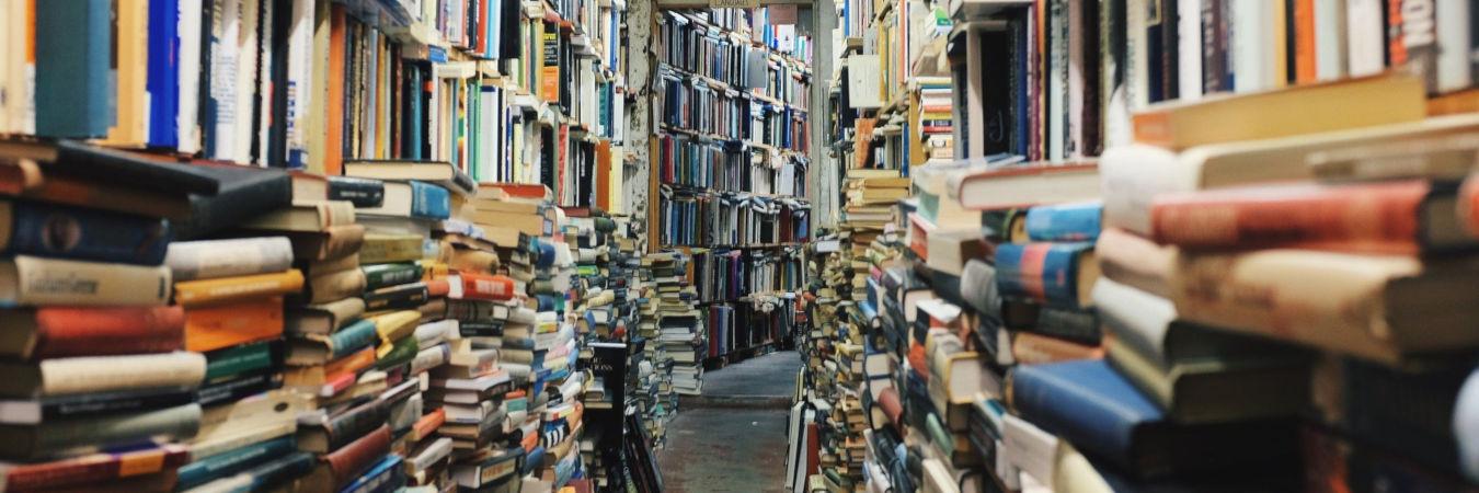 Lista lektur obowiązkowych naegzaminie ósmoklasisty 2021/2022