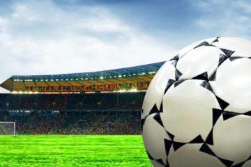 Meczy czy meczów - Prosty Polski