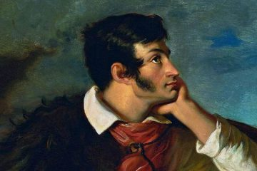 Mickiewicz - romantyzm