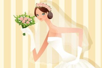 Ożenić się czy wyjść za mąż