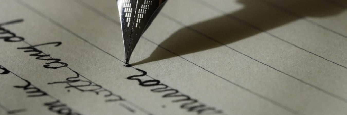 Pisanie rozprawki. Jak napisać rozprawkę namaturze zjęzyka polskiego? Uwagi iwskazówki