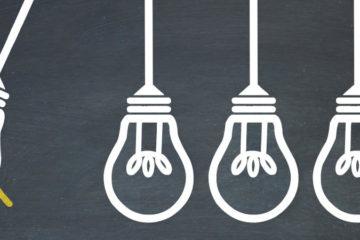 Matura / Lampen / Konzept