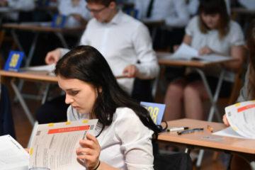 Przygotowanie do matury z języka polskiego Wrocław
