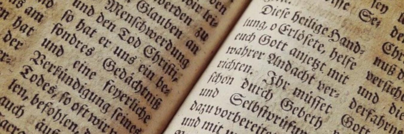 Psalm 47 – co warto wiedzieć?