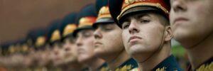 Trzy rusycyzmy, którychużywasz, aniepowinieneś