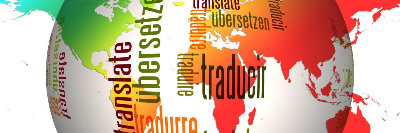 Tłumaczenia naukowe