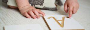 Wielką, odwielkiej czyzwielkiej litery – jak powinniśmy pisać?