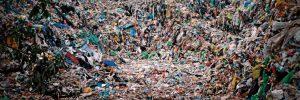 Śmieci czyśmiecie?