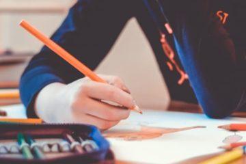 Zasady pisania ó i u