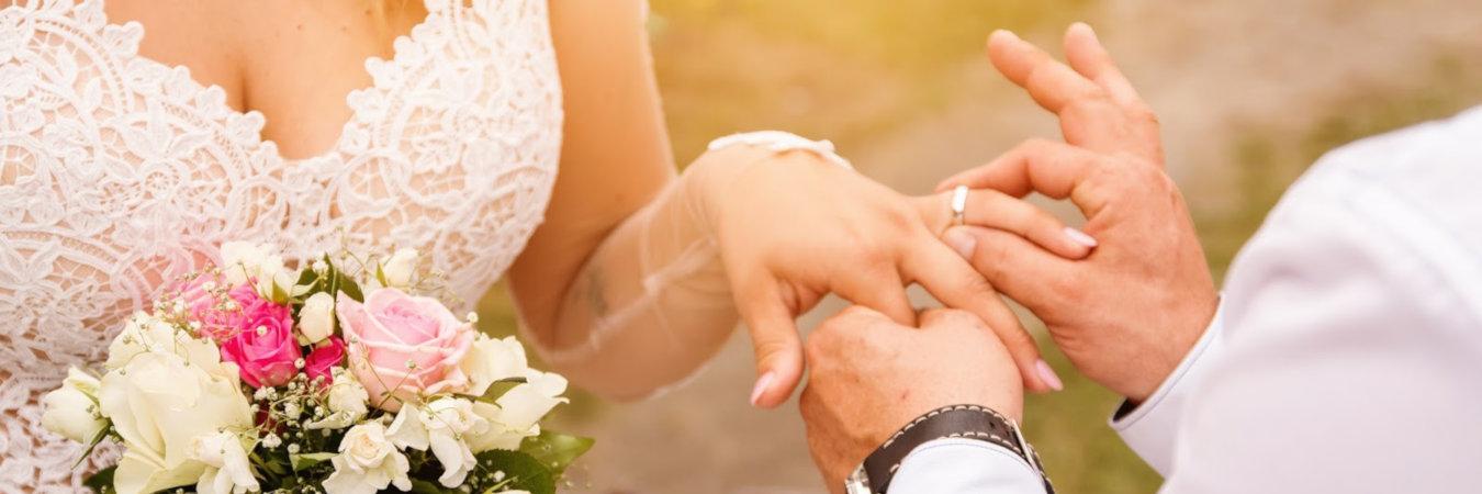 Nazwisko dwuczłonowe poślubie